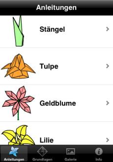 Iphone screenshot anleitung